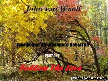 John van Woolf - Follow The Love